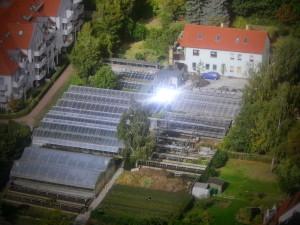 Gärtnerei Theisinger