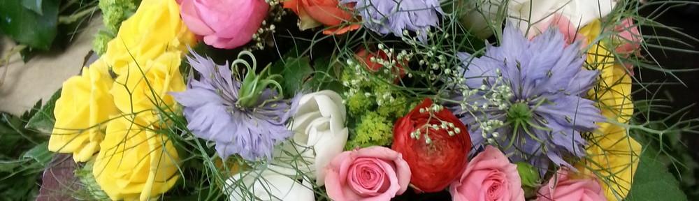 Theisinger Blumenhaus und Gärtnerei